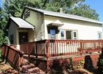 Foreclosed Home in Fitchburg 01420 NORMAL RD - Property ID: 4389820987