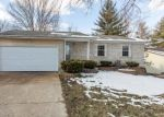 Foreclosed Home in Barnhart 63012 PARKTON WEST DR - Property ID: 4389827545