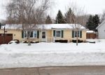 Foreclosed Home in Beaver Dam 53916 ROEDL CT - Property ID: 4389830609