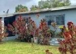 Foreclosed Home in Miami 33181 NE 147TH ST - Property ID: 4389839816