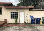 Foreclosed Home in Opa Locka 33054 NW 37TH AVE - Property ID: 4389862135