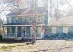Foreclosed Home in Lithonia 30058 LESLIE PL - Property ID: 4389874858
