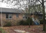 Foreclosed Home in Elgin 29045 CHERRY LN - Property ID: 4389887101