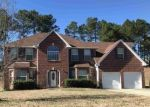 Foreclosed Home in Mcdonough 30253 MARIS LN - Property ID: 4389893234