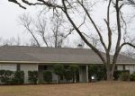 Foreclosed Home in Warner Robins 31093 SILVER CIR - Property ID: 4389896748
