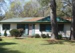 Foreclosed Home in Montezuma 31063 ARNOLD ST - Property ID: 4389897622