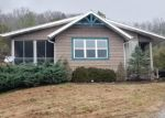 Foreclosed Home in Englewood 37329 FREEMAN RD - Property ID: 4389898493