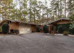 Foreclosed Home in Pinehurst 28374 EL DORADO ST - Property ID: 4389899367