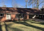 Foreclosed Home in Warner Robins 31088 CLAIRMONT DR - Property ID: 4389907248