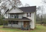 Foreclosed Home in Beech Island 29842 PINE LOG RD - Property ID: 4389909441