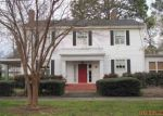Foreclosed Home in Fort Valley 31030 COLLEGE ST - Property ID: 4389922134