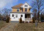 Foreclosed Home in Greenville 16125 S MAIN ST - Property ID: 4389930917