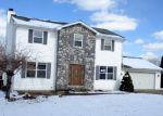 Foreclosed Home in Columbiana 44408 HAWKINS LN - Property ID: 4389933986