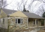 Foreclosed Home in Huntingdon Valley 19006 WELSH RD - Property ID: 4389947103
