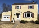 Foreclosed Home in Trenton 08610 CARMEN AVE - Property ID: 4389950167