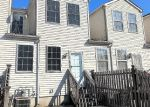 Foreclosed Home in Trenton 08618 N WILLOW ST - Property ID: 4389959368