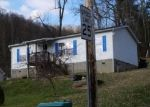 Foreclosed Home in Clarksburg 26301 FACTORY ST - Property ID: 4389991341
