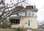 Foreclosed Home in Upper Darby 19082 SELLERS AVE - Property ID: 4389996152