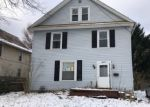 Foreclosed Home in Salem 44460 WOODLAND AVE - Property ID: 4390012812