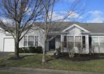 Foreclosed Home in Absecon 08205 E CHANCERY LN - Property ID: 4390014108