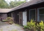Foreclosed Home in Johnson City 13790 OAKDALE RD - Property ID: 4390018501