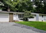 Foreclosed Home in Califon 07830 E HILL RD - Property ID: 4390020246