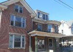 Foreclosed Home in Hagerstown 21740 S PROSPECT ST - Property ID: 4390021121