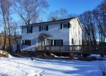 Foreclosed Home in Highland 12528 MILTON TPKE - Property ID: 4390032965