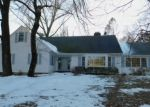 Foreclosed Home in Stamford 06903 RIDGECREST RD - Property ID: 4390050473