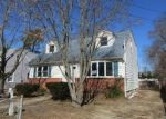 Foreclosed Home in Patchogue 11772 W 6TH ST - Property ID: 4390053541