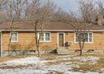 Foreclosed Home in Wappingers Falls 12590 DOSE RD - Property ID: 4390059222