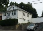 Foreclosed Home in Revere 2151 PROCTOR AVE - Property ID: 4390082895