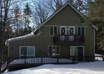 Foreclosed Home in Readsboro 05350 OBERDORF RD - Property ID: 4390091198