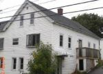 Foreclosed Home in Biddeford 04005 ELM ST - Property ID: 4390104338