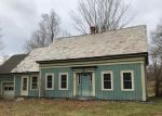 Foreclosed Home in Bernardston 1337 RIVER ST - Property ID: 4390114864