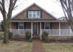 Foreclosed Home in Hagerstown 21740 CORBETT ST - Property ID: 4390117484