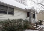 Foreclosed Home in New Brunswick 08901 N PENNINGTON RD - Property ID: 4390120548
