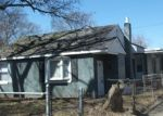 Foreclosed Home in Richmond 23224 KESWICK AVE - Property ID: 4390132822