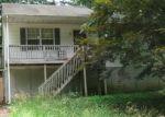 Foreclosed Home in Lusby 20657 GUNSMOKE TRL - Property ID: 4390135889