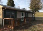 Foreclosed Home in Seymour 47274 E 9TH ST - Property ID: 4390137180