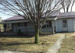 Foreclosed Home in Worthington 47471 W 800 N - Property ID: 4390144642