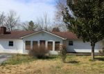 Foreclosed Home in La Follette 37766 COLLEGE PARK RD - Property ID: 4390150324