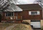 Foreclosed Home in Cincinnati 45231 BALFOUR LN - Property ID: 4390154266