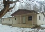 Foreclosed Home in Flatgap 41219 HALL BR - Property ID: 4390156459