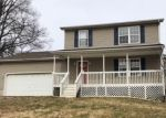 Foreclosed Home in Brandenburg 40108 NELL CT - Property ID: 4390162145