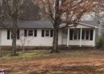 Foreclosed Home in Dover 37058 THE TRACE - Property ID: 4390167861