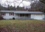 Foreclosed Home in Ray 45672 KELLY RD - Property ID: 4390178357
