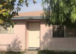 Foreclosed Home in Coachella 92236 HERNANDEZ ST - Property ID: 4390227857