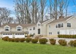 Foreclosed Home in Stamford 06903 THORNRIDGE DR - Property ID: 4390246239