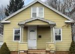 Foreclosed Home in Hamden 06514 NORTH ST - Property ID: 4390248884